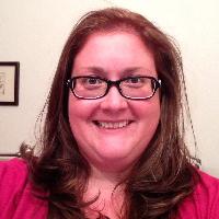 Kristen Jurgenson - Online Therapist with 3 years of experience