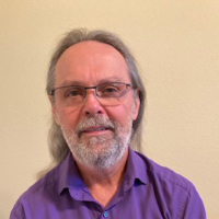 Robert Bronson - Online Therapist with 19 years of experience