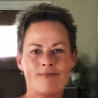 Cynthia Gaskins - Online Therapist with 9 years of experience