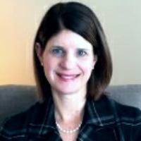 Dr. Laurie Navin - Online Therapist with 17 years of experience