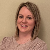 Elizabeth Moran - Online Therapist with 9 years of experience