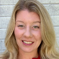 Hope Kelly - Online Therapist with 17 years of experience