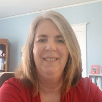 Kimberly Harshaw - Online Therapist with 7 years of experience