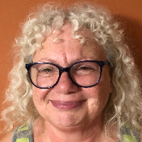 Maureen Guilfoyle - Online Therapist with 35 years of experience
