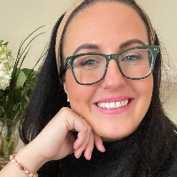 Lisa Federico - Online Therapist with 8 years of experience