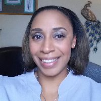 This is Shatonya Crayton's avatar and link to their profile