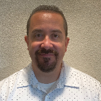David Meza - Online Therapist with 12 years of experience