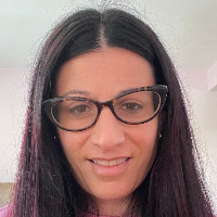 Lynn Curtin - Online Therapist with 5 years of experience