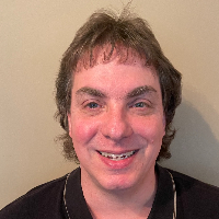 Charles Goodson - Online Therapist with 3 years of experience