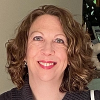 Jennifer Endries - Online Therapist with 15 years of experience