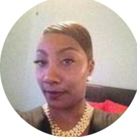 Tiona Washington - Online Therapist with 20 years of experience