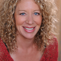 Alison Lustbader - Online Therapist with 3 years of experience