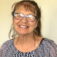 June Oase - Online Therapist with 32 years of experience