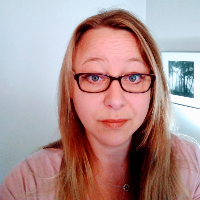 Denise Strickland - Online Therapist with 7 years of experience