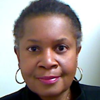 Dr. Carol Bunch - Online Therapist with 21 years of experience