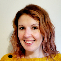 Danielle  High - Online Therapist with 8 years of experience