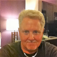 This is Jeff Moffitt's avatar and link to their profile