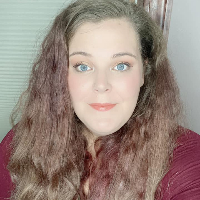 Marissa Manning - Online Therapist with 4 years of experience