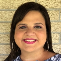 Faithful Counseling Review For Linlee Carbajal