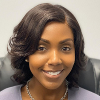 Trakida Maldonado - Online Therapist with 10 years of experience