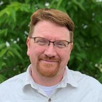 Aaron Schricker has 3 years of experience