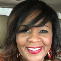 Tishounna Sulton - Online Therapist with 10 years of experience
