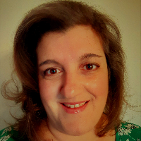 Dena  Hayworth - Online Therapist with 3 years of experience