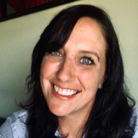 Melanie Huss - Online Therapist with 16 years of experience