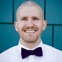 Blaine Wilson - Online Therapist with 8 years of experience