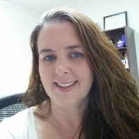 Emily Wilson - Online Therapist with 18 years of experience