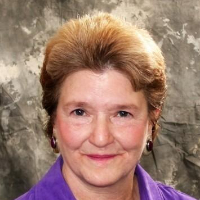 Sirena Blaesser - Online Therapist with 36 years of experience