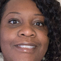 Nakia Thigpen - Online Therapist with 15 years of experience