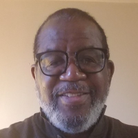 This is Dr. Guy Starling's avatar and link to their profile