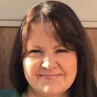 Shirley Butler has 3 years of experience