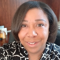 Faithful Counseling Review For Ronelle  Boyd