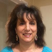 June Schwartz - Online Therapist with 31 years of experience