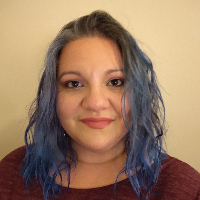 Heather Knox - Online Therapist with 8 years of experience