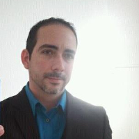 Dr. Jose Lugo - Online Therapist with 12 years of experience