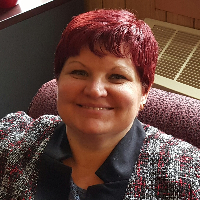 Jeanine Bourcier - Online Therapist with 10 years of experience