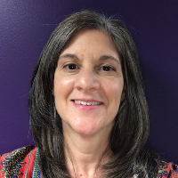 Pam Amatucci - Online Therapist with 23 years of experience