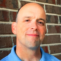 Chris Fischer - Online Therapist with 20 years of experience