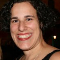 This is Dr. Belky Perez's avatar and link to their profile