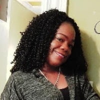 Sharlene Bullock - Online Therapist with 15 years of experience