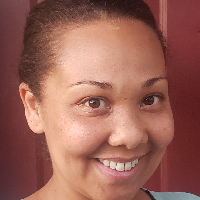 Danielle Williams - Online Therapist with 8 years of experience