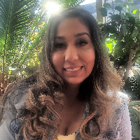 Anastasia  Rivera - Online Therapist with 5 years of experience