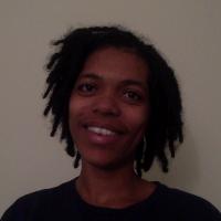 Shirlene Littlejohn has 11 years of experience