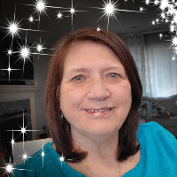 Theresa Miller - Online Therapist with 11 years of experience