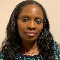Kimberly Sturdivant - Online Therapist with 11 years of experience