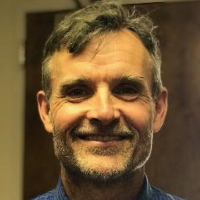 Dr. Michael  Clay - Online Therapist with 35 years of experience