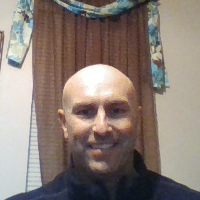Fritz  Heidenreich - Online Therapist with 3 years of experience